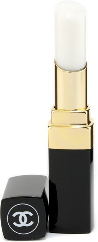 Chanel Rouge Coco Baume - Lippenbalsem