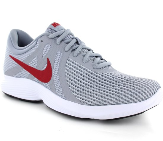 Heren Eu Nike Maat 4 43 Revolution CtTTvqRw7x