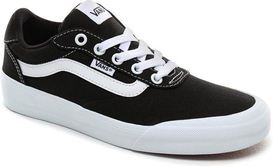 Vans White Sneakers Palomar true 5canvasBlack DamesMaat 40 A4qc35RjL