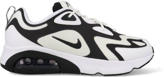 Nike Air Max 200 Review