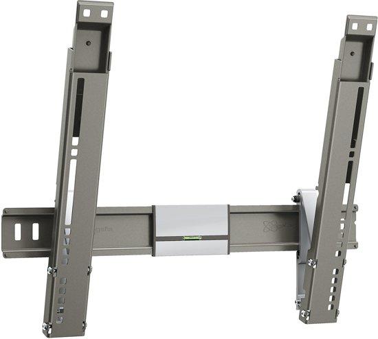 Vogel's THIN 215 UltraThin - Tv beugel