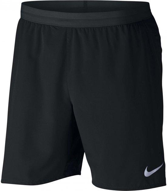 Nike Distance 7