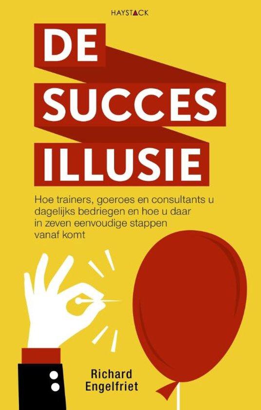 De succesillusie