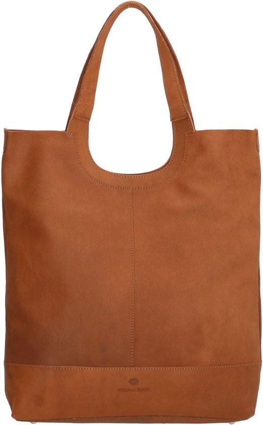 Micmacbags Bloomington Shopper - Bruin
