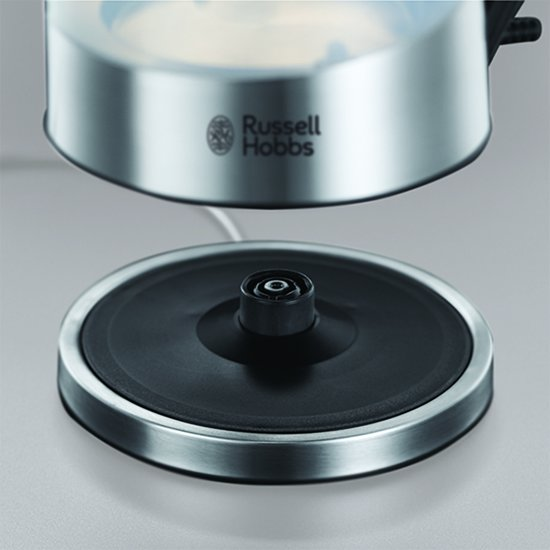 Russell Hobbs Purity Waterkoker - 1 L
