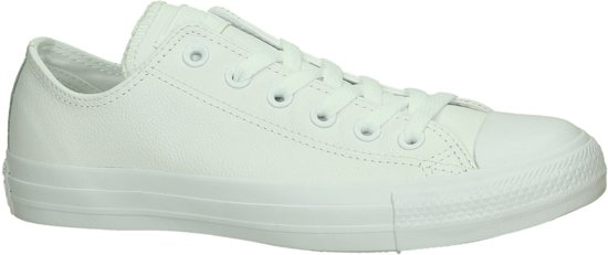 c6e1d1545bd bol.com | Converse - As Ox - Sneaker laag sportief - Dames - Maat 39 ...