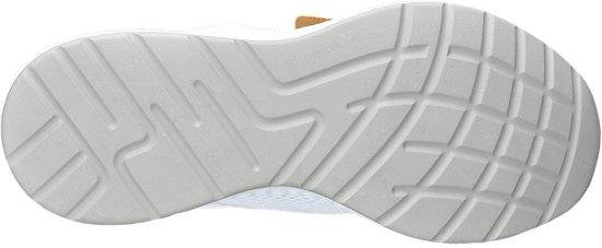 Vanharen 39 Lightweight Witte Sneaker Maat Dames 4Cwrqv4