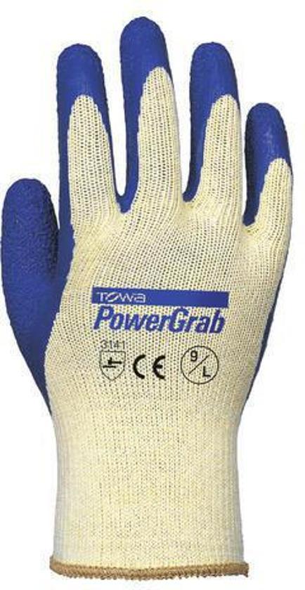 Keron Handschoen PowerGrab - Maat 11