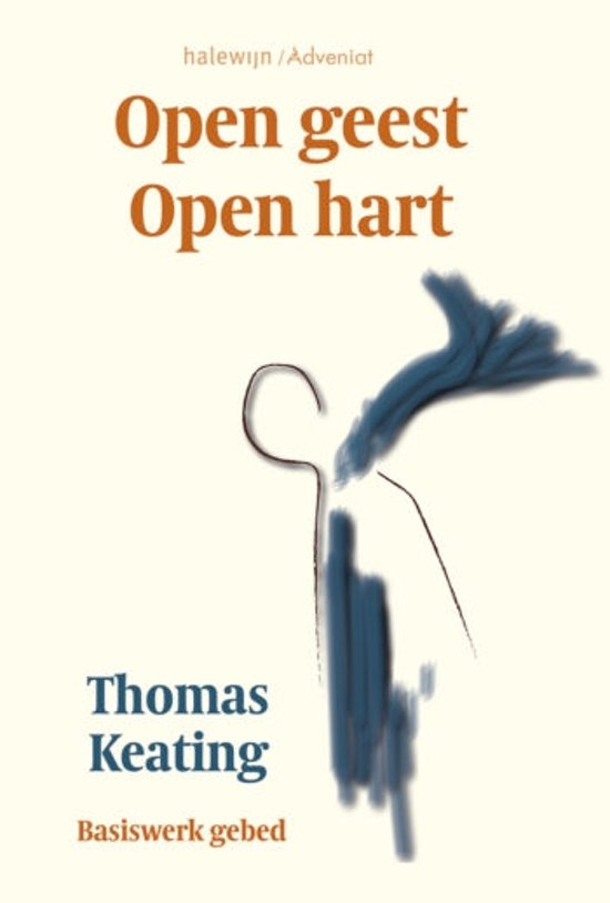 Open geest open hart