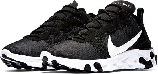 6c3a652c2c5 Mode Nike Wit   Globos' Giftfinder