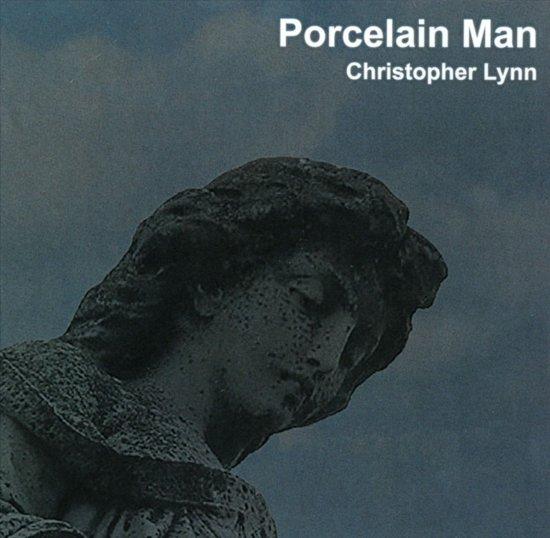 Porcelain Man