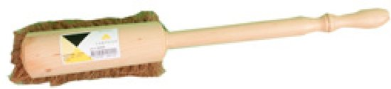 Luva handstoffer cocos steel 45CM