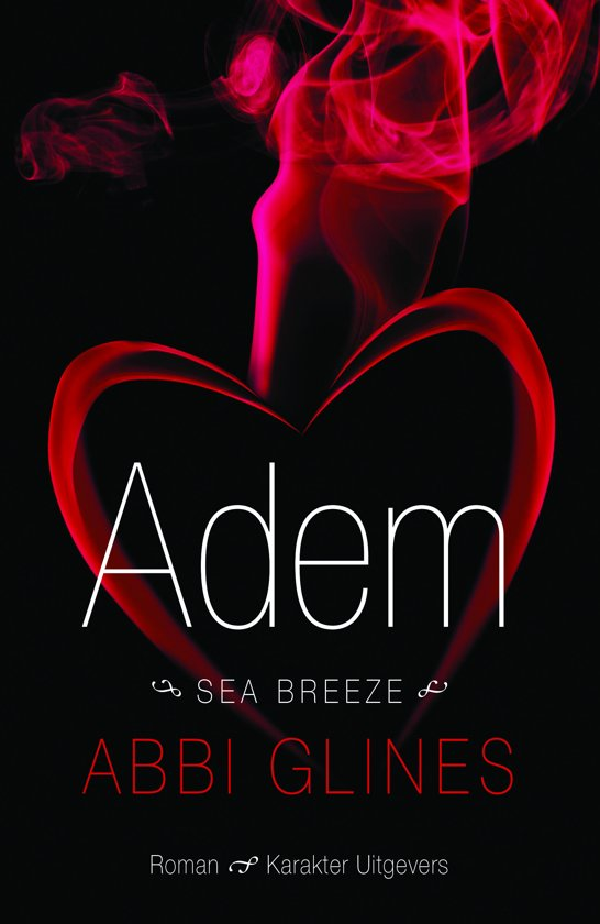 Sea Breeze 1 - Adem