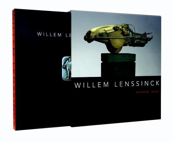 Willem Lenssinck