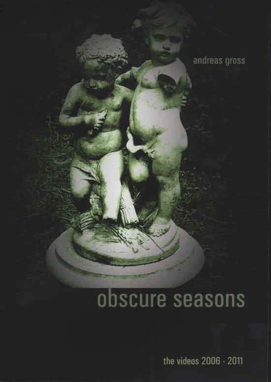 Obscure Seasons