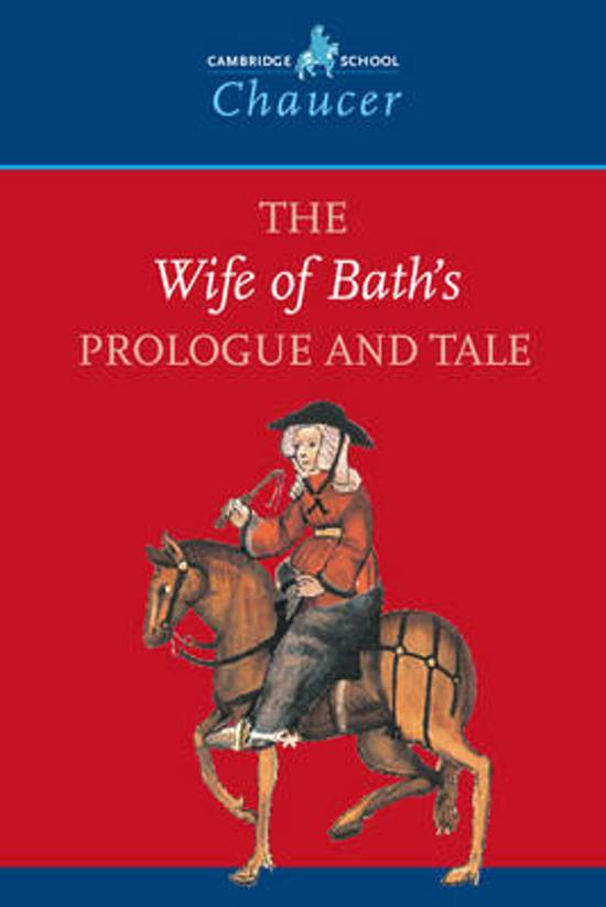 the theme of love in the wife of bath by geoffrey chaucer and lanval by marie de france Geoffrey chaucer, the wife of bath marie de france when lanval and then the fairy queen confirm that it was guinevere who solicited lanval's love.