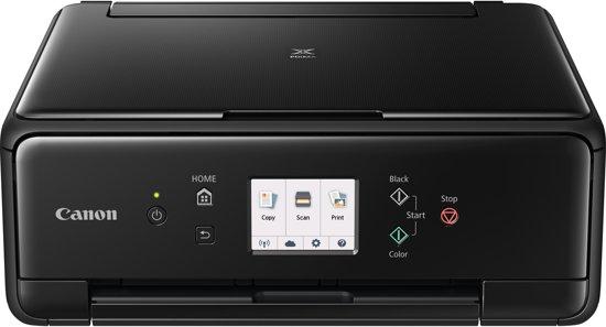 Canon PIXMA TS6150 - All-in-One Printer