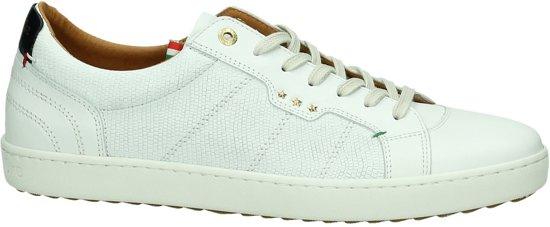 Pantofola Blanc Occasionnels D'oro Chaussures De Sport Pour Les Hommes FQxg7V4