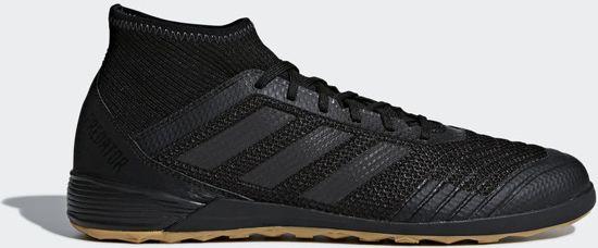 sports shoes 92879 10817 Adidas Predator Tango 18.3 Indoor (Maat 7  40 23)