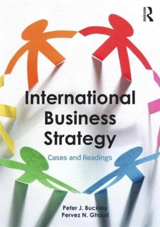 international business the strategy of international Choice of entry mode in international business edit strategic variables impact the choice of entry mode for multinational corporation expansion beyond their domestic markets these variables are global concentration, global synergies, and global strategic motivations of mnc.