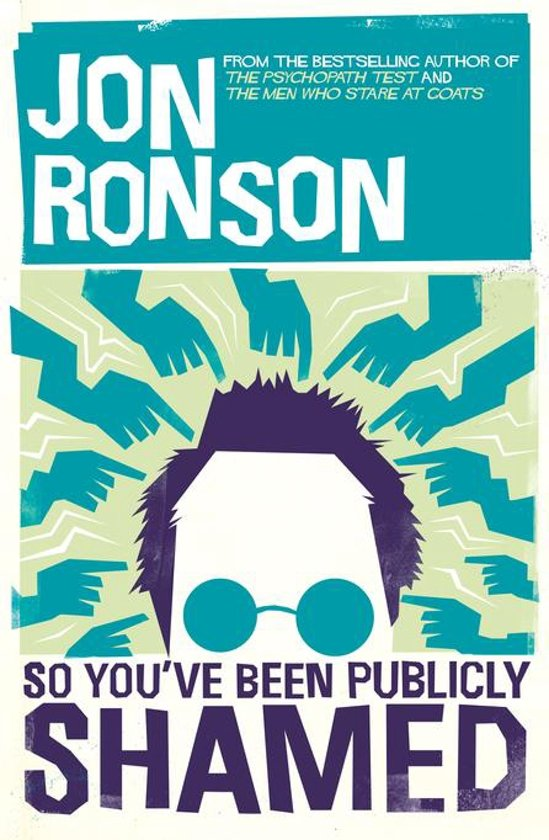 The Psychopath Test Jon Ronson Epub
