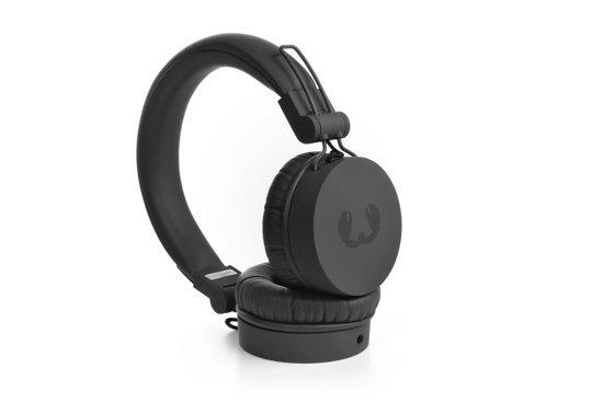 Fresh 'n Rebel Caps On-Ear Koptelefoon