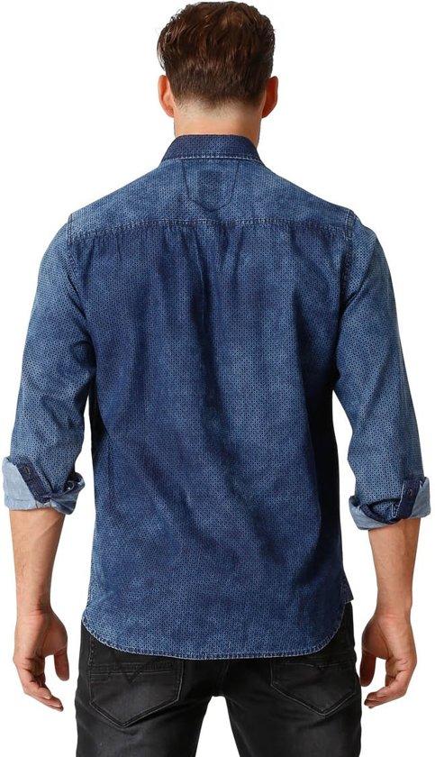 Fit Ls Fit Regular Fit Regular Shirt Ls Shirt Shirt Regular Ls Ls Shirt cqOqxpF8gw