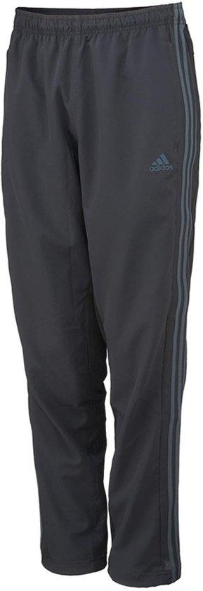 bol.com | Trainingsbroek Adidas COOL365 Pant wv - Heren ...