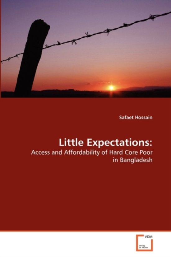 Little Expectations