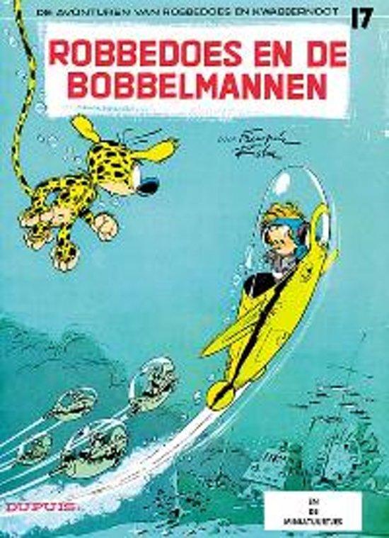 Roba-Robbedoes---Kwabbernoot--017-Robbedoes-en-de-Bobbelmannen