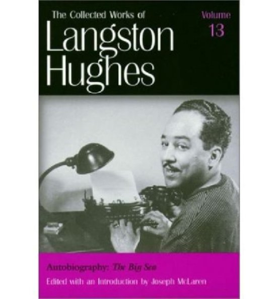 equality in the works of langston hughes Langston hughes's biography and life storyhughes was an american poet, social activist, novelist, playwright, and columnist he was one of the earliest innovators of the then-new literary art form jazz poetry.