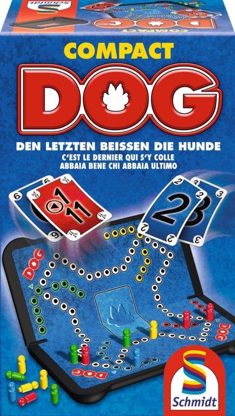 DOG Compact
