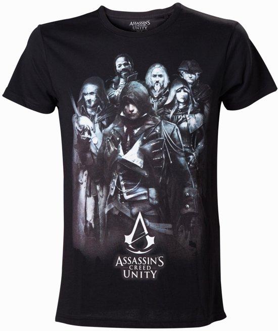 Assassins Creed Unity - Xl kopen
