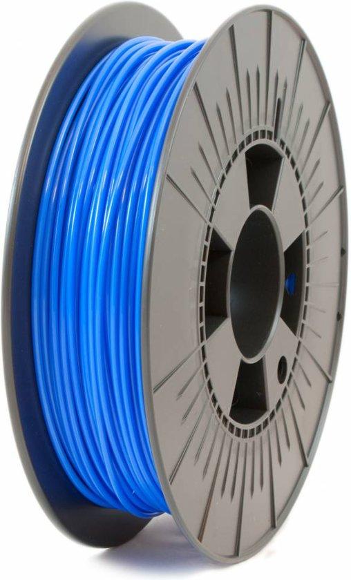 ICE Filaments TPU98A 'Daring Darkblue'