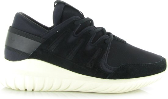 adidas tubular nova zwart
