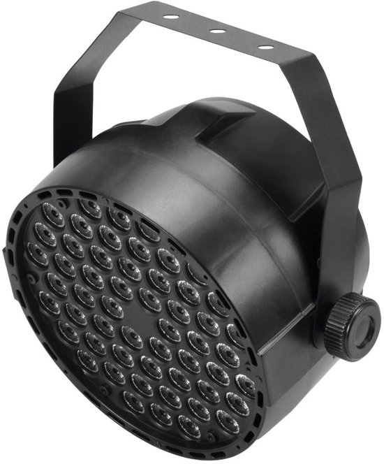 EUROLITE LED Big PARty TCL Spot - LED Par