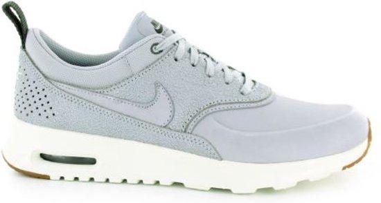   Nike Wmns Air Max Thea PRM Dames maat 36
