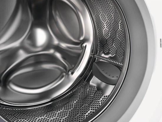AEG L6FBSPEED - 6000 serie - ProSense - Wasmachine