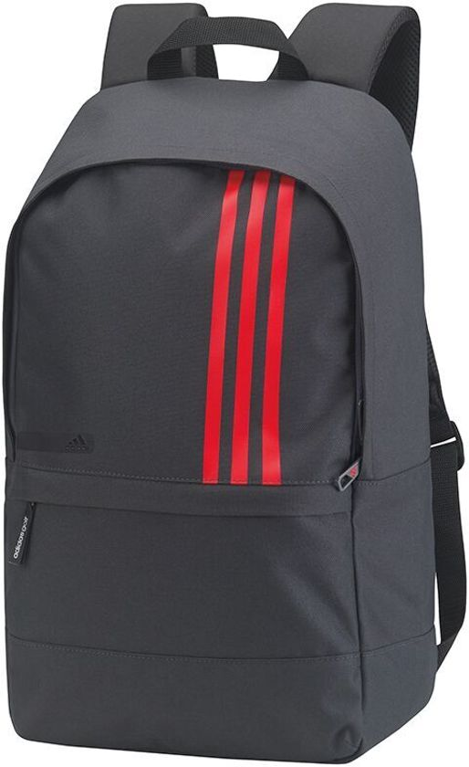 Adidas 3-Stripes small backpack aa1fe04b4d057