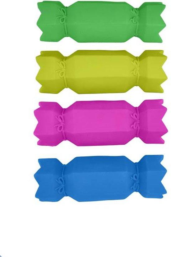 Christmas Cracker in diverse kleuren