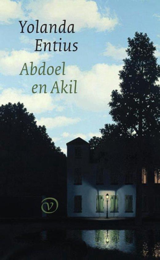 Abdoel en Akil