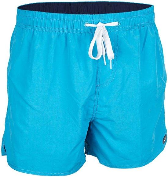 Waimea Zwemshort Senior - Miami - Blauw/Marine - XXL
