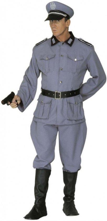 bol duitse soldaat kostuums 52 l merkloos speelgoed