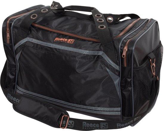 Reece Bunbury Sport Bag - Tassen  - zwart - ONE