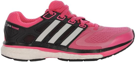 adidas boost supernova dames