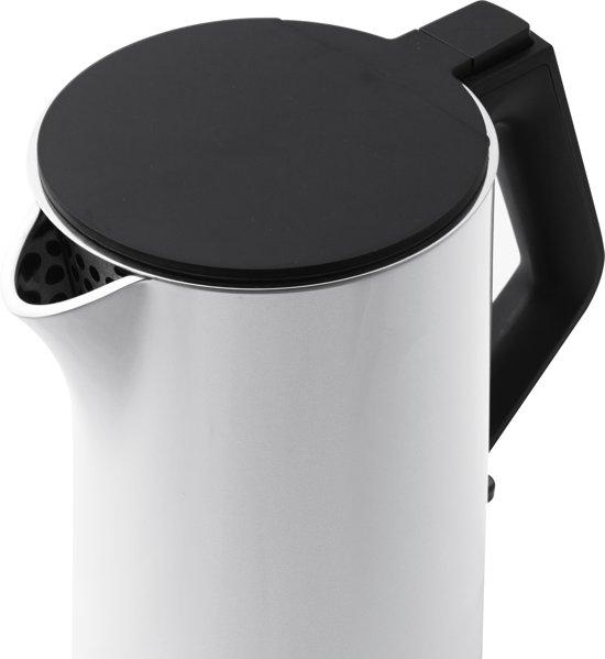 Inventum HW715W Waterkoker - 1,5 L