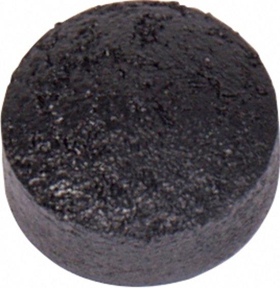 Buffalo Keu tips 12 mm medium 10 pcs