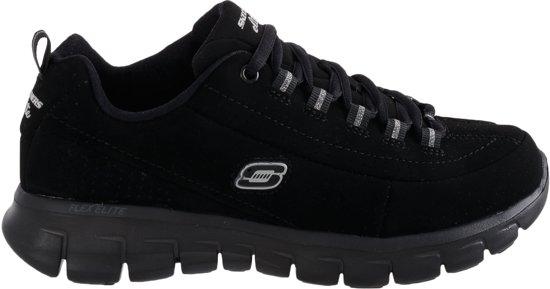 Schoenen van Skechers | Brantano