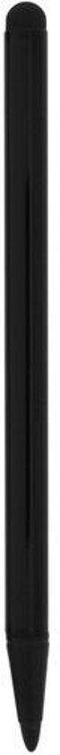 """Zwarte Stylus Pen voor Icarus Illumina Pro (9,7"""") E-reader"""