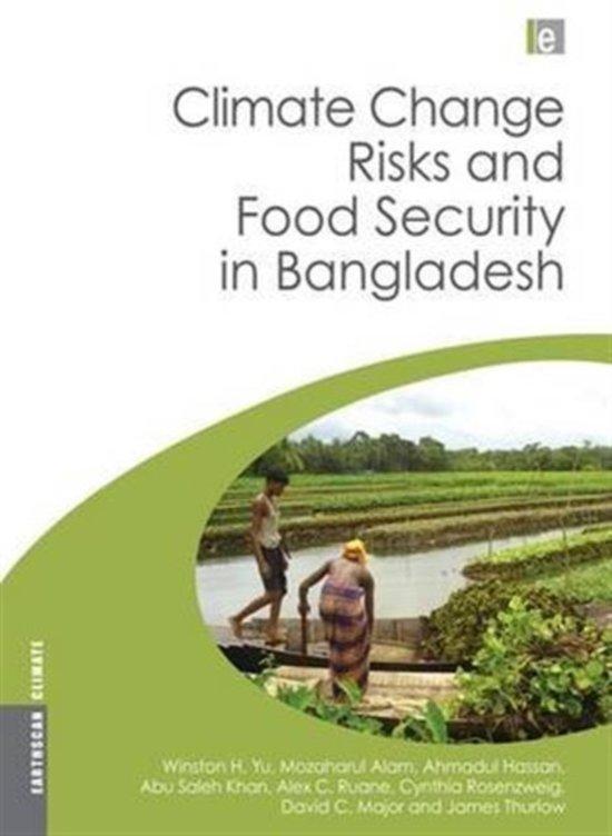 environmental policy of bangladesh